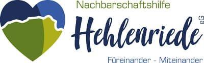 Nachbarschaftshilfe Hehlenriede eG