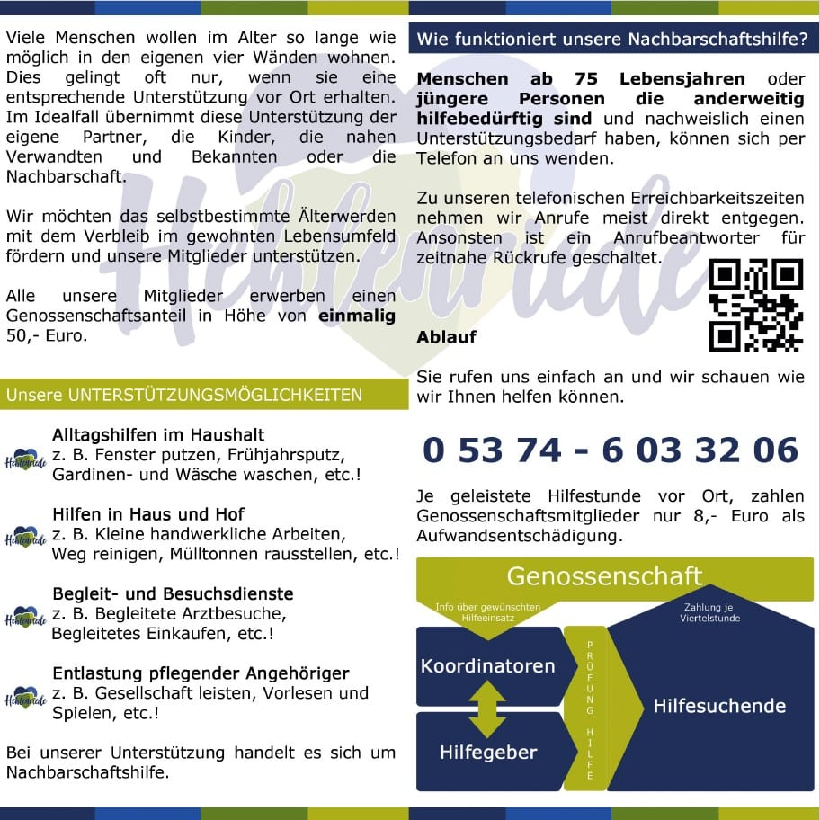 Flyer-Nahe-eG-Seite2
